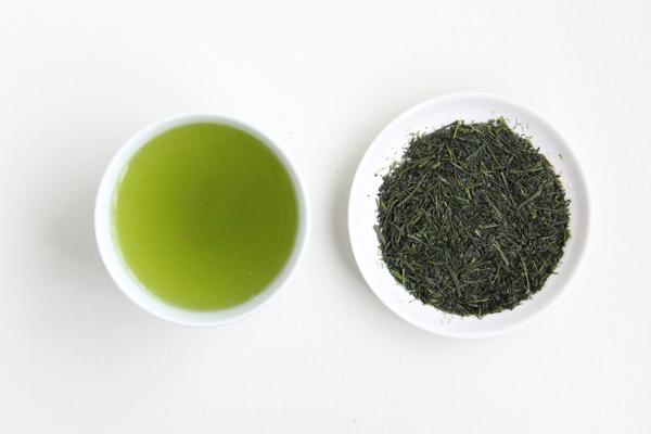 特撰静岡煎茶 森町産 やぶきた品種 90g