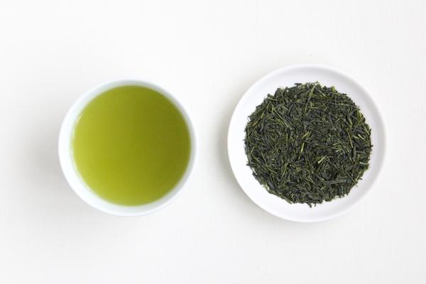 静岡茶 正喜撰 松 200g