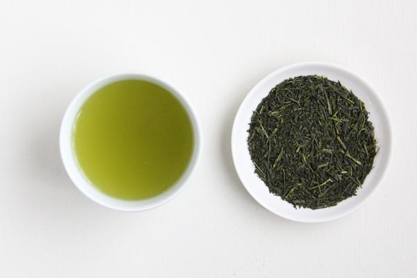 静岡茶 正喜撰 竹 200g