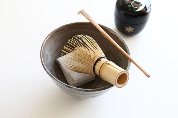茶巾 両麻 片麻