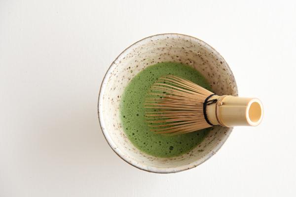 高山茶筅 竹筌堂