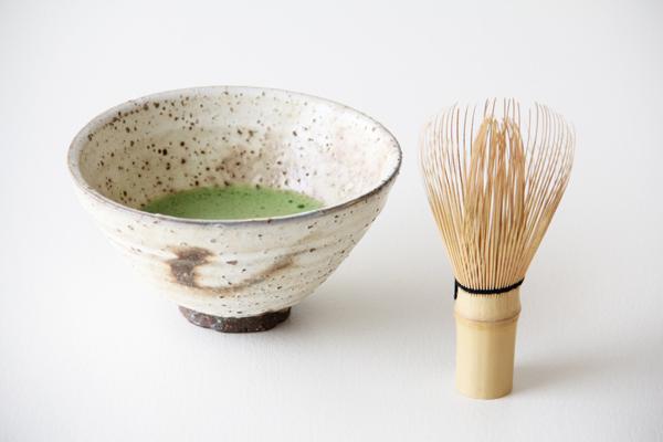 茶筅 修竹園 中国産