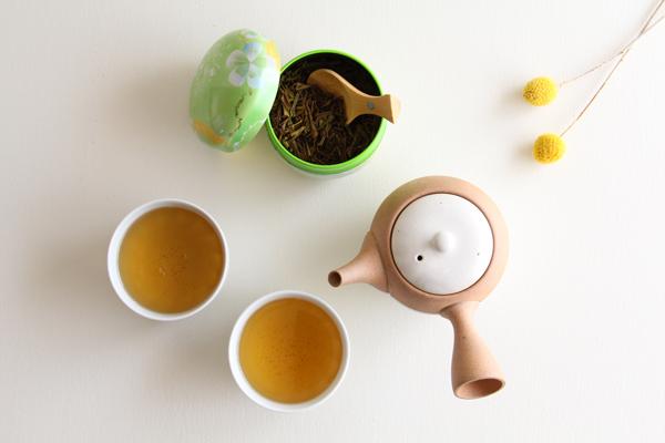 【ココロ華やぐ】深煎りほうじ茶 -咲 SAKU- 120g